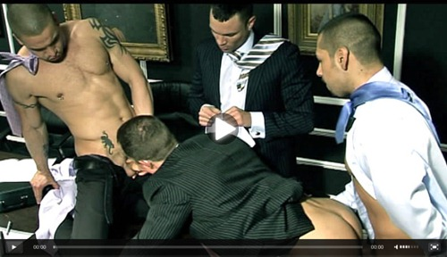 menatplay-wild-orgy-in-the-office