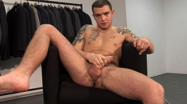menatplay-playing-with-his-monster-cock