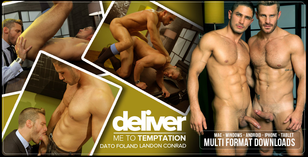 deliver-me-to-temptation
