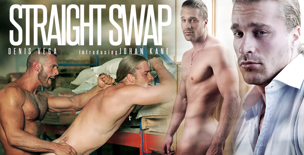 menatplay-straight-swap