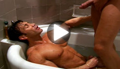 men-at-play-videos 10