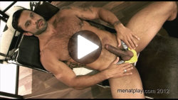 men-at-play-videos 3