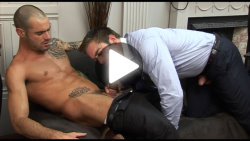 men-at-play-videos 4