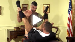 men-at-play-videos 7