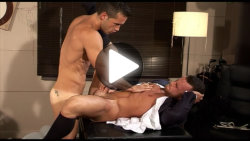 men-at-play-videos 8