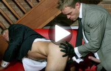 men-at-play-videos 9